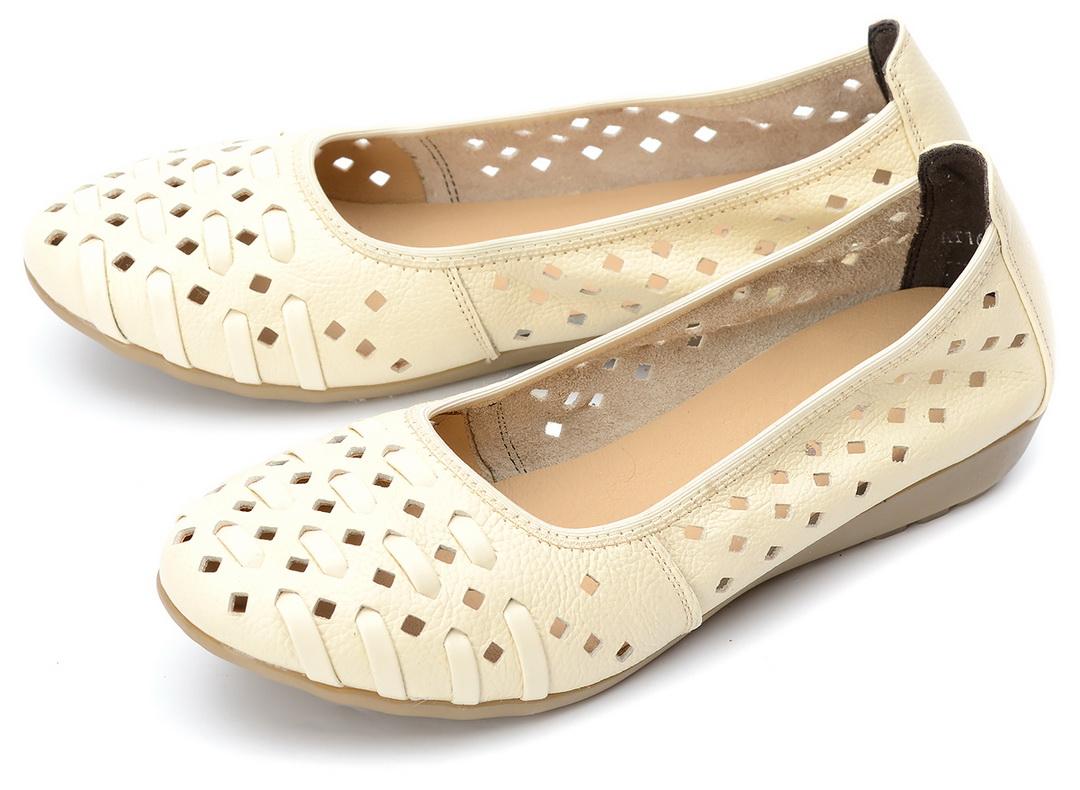 Натуральная Обувь Интернет Магазин