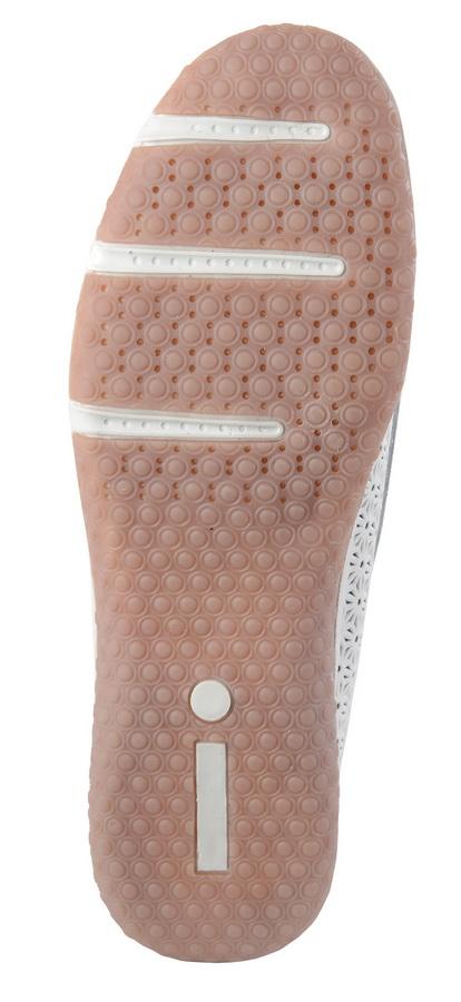 женские туфли натуральная кожа pepita испания