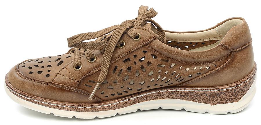 женские туфли натуральная кожа gugu германия